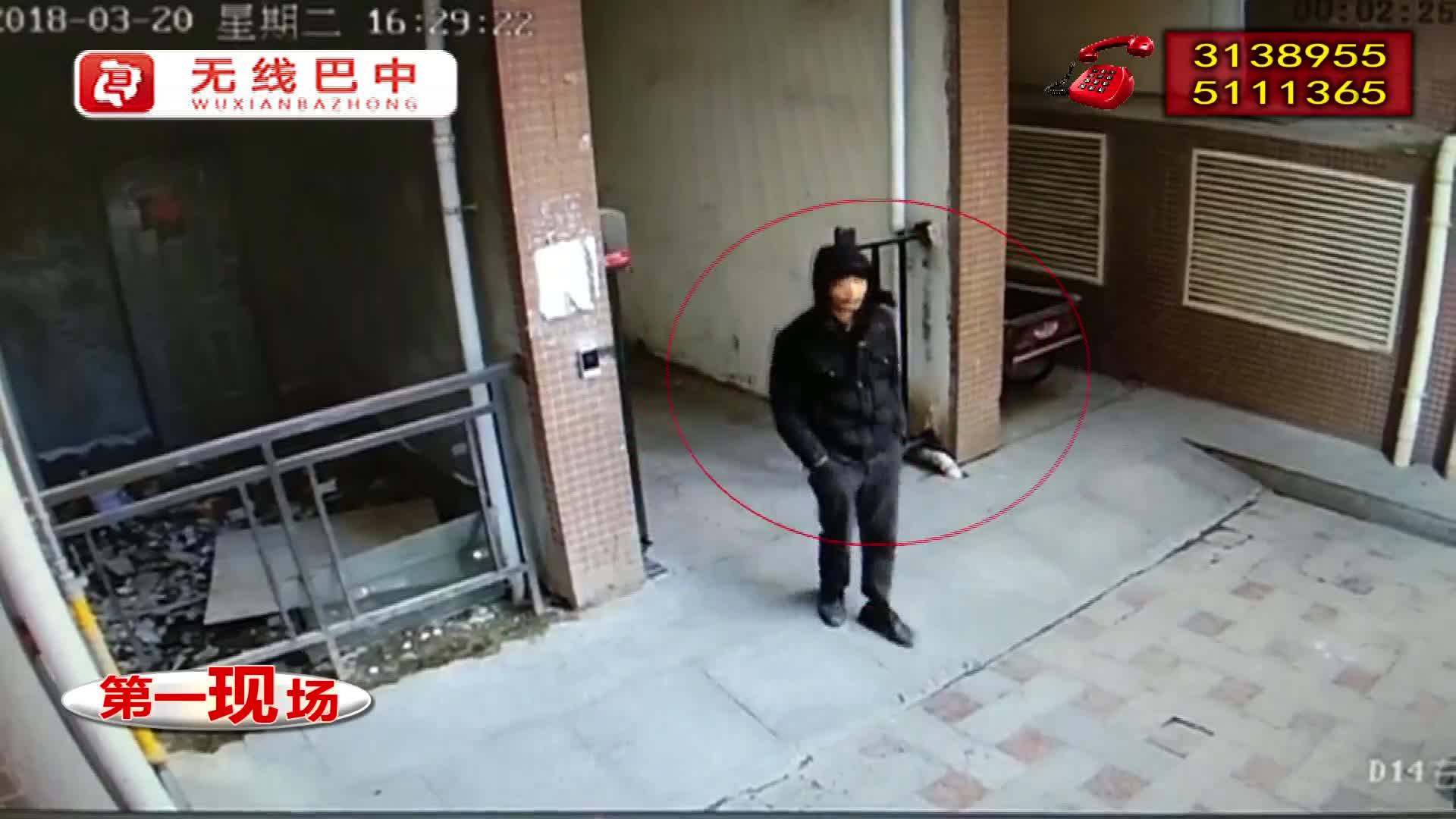 民警心细于发巧破电瓶车盗窃案 狡猾惯犯无处遁形