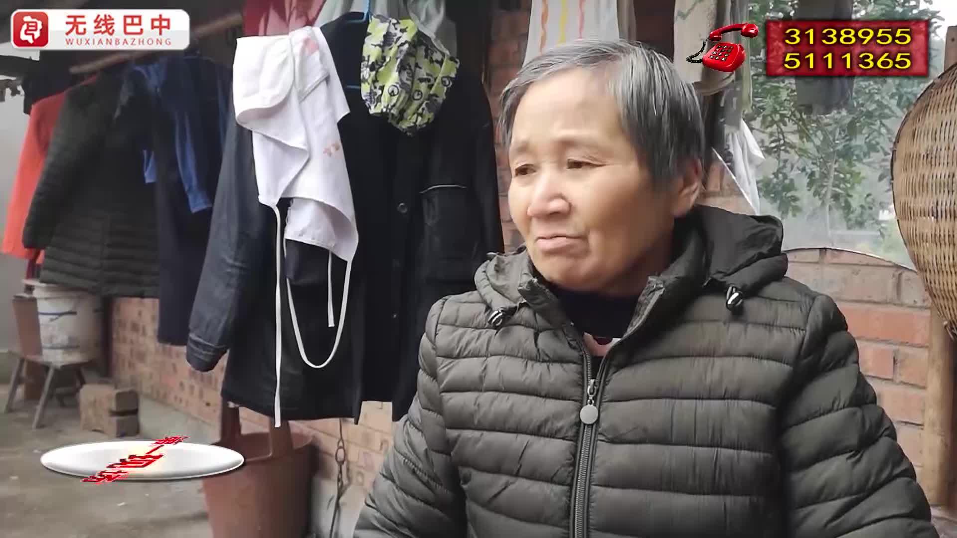 """感动!六旬老人""""屠刀""""下勇救5岁小孩"""
